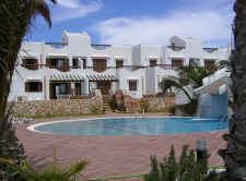 Holiday Rental - Villa, apartments in Cala Egos, Cala Dor - Casa Flores